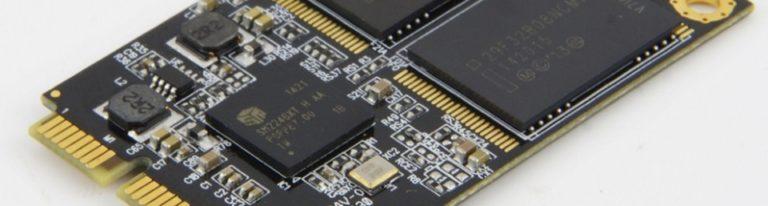 Weshalb SSD für Server teurer sind als SSD für PC